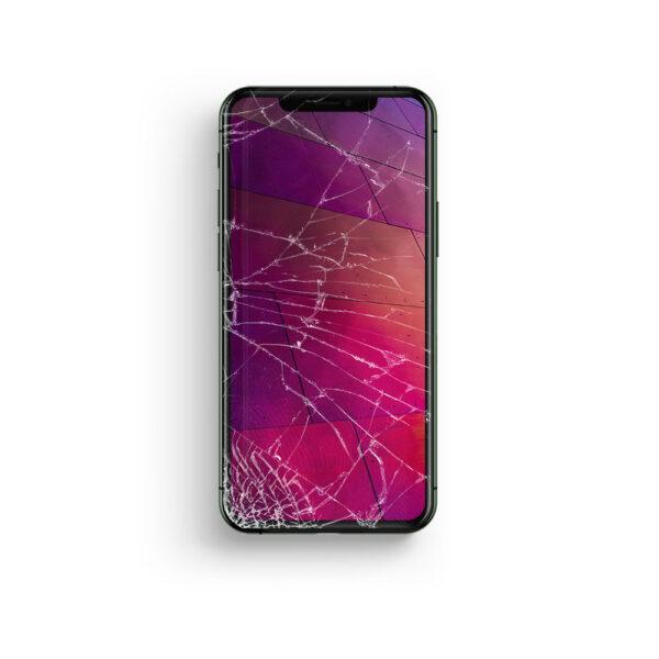 iphone 11 display reparatur