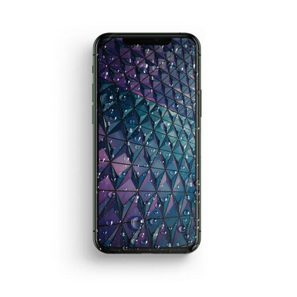 iphone 11 pro max wasserschaden