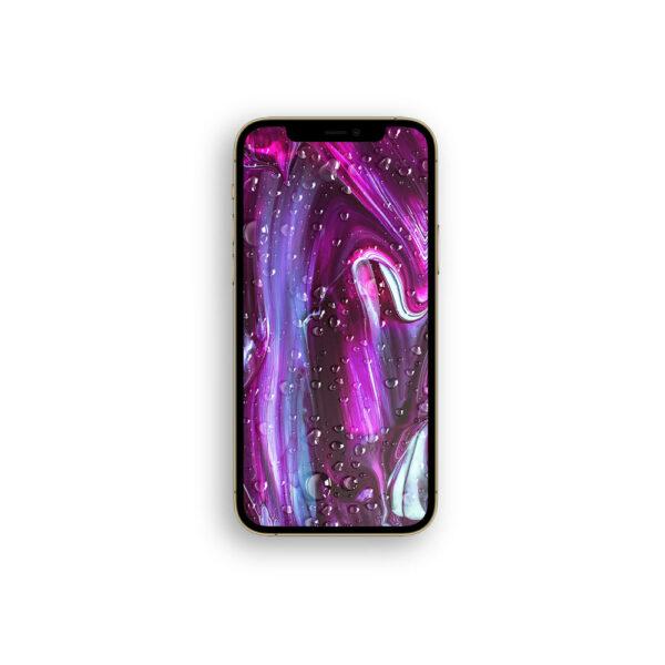 iphone 12 mini wasserschaden