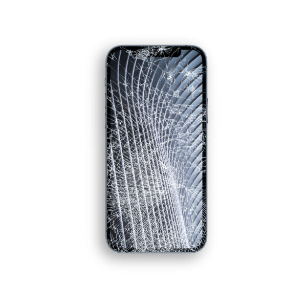 iphone 12 pro wasserschaden