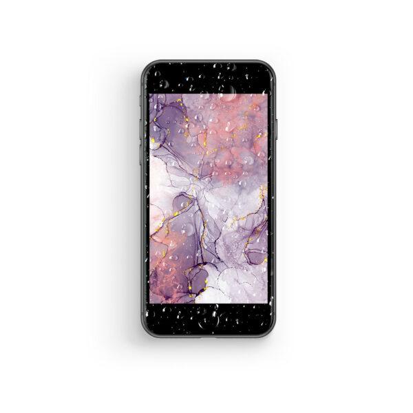 iphone 6s wasserschaden