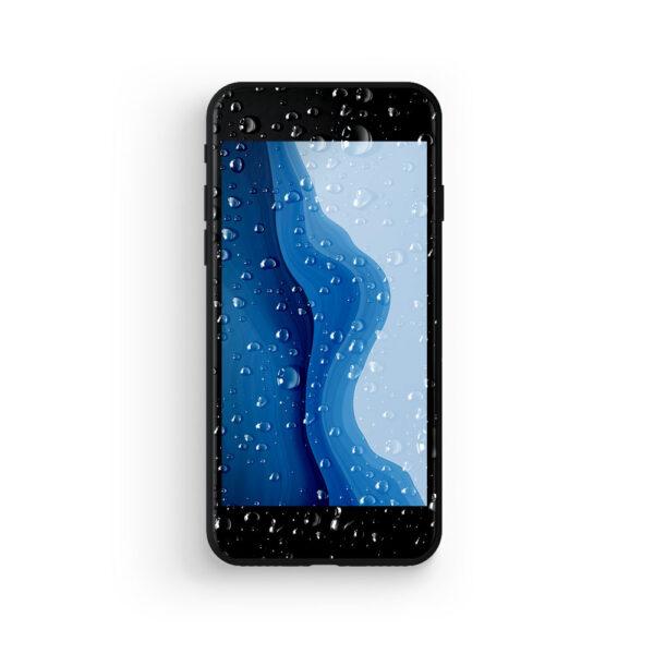 iphone 6s plus wasserschaden