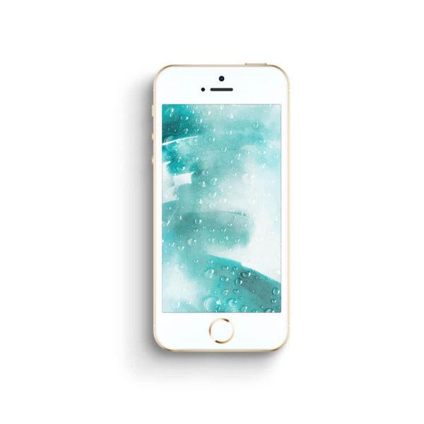 iphone 5 wasserschaden