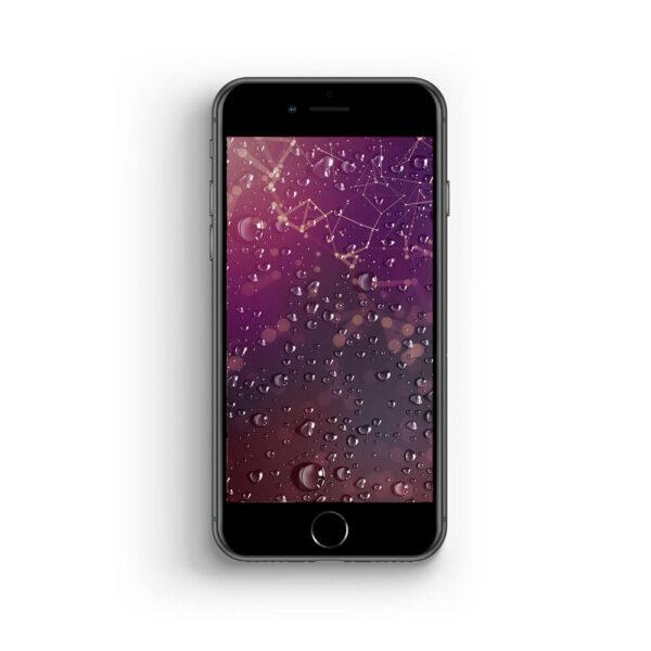 iphone 8 plus wassreschaden