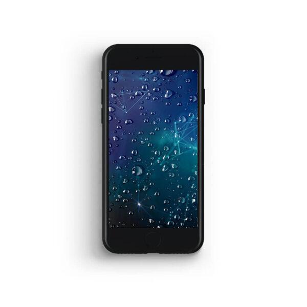 iphone 8 wasserschaden