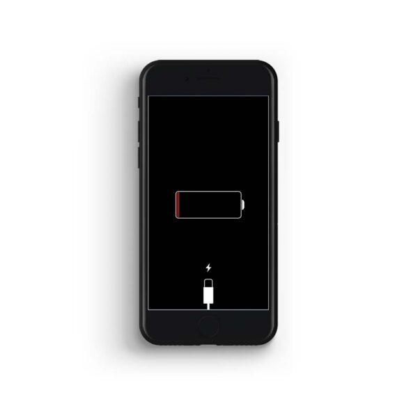 iphone akku austausch
