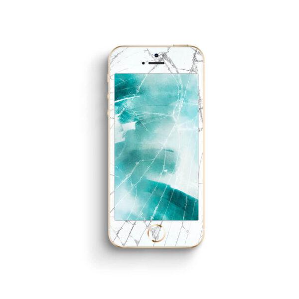 iphone se 2016 display reparatur