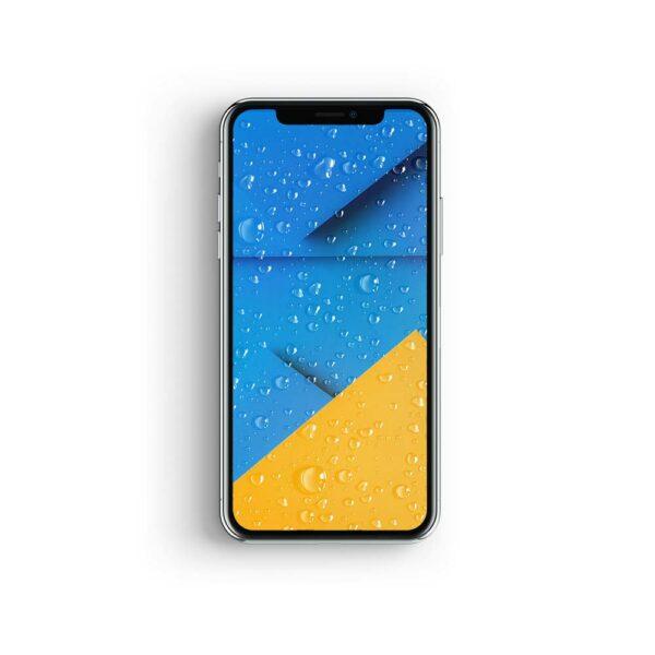 iphone xs wasserschaden